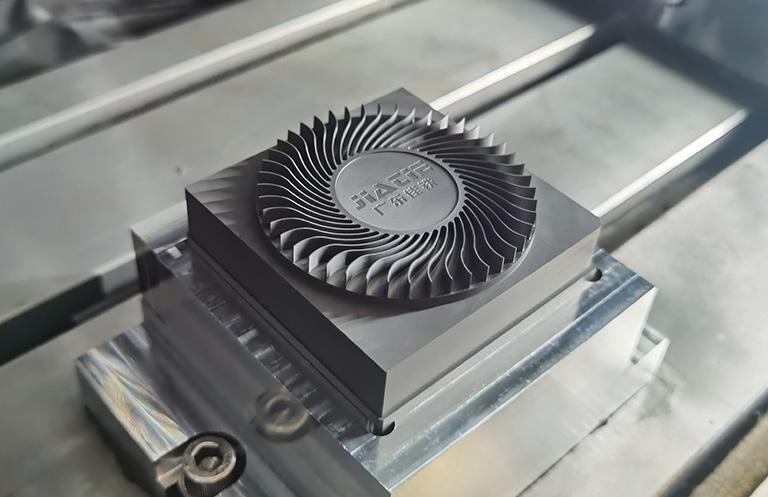 石墨CNC.jpg